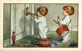 toy001036 - Toy Postcard Postcards