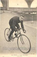tra005014 - Cycling, Bicycle Racing Bike Postcard postcards