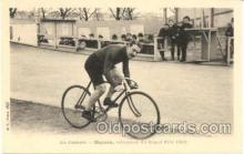 tra005017 - Cycling, Bicycle Racing Bike Postcard postcards