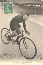 tra005022 - Cycling, Bicycle Racing Bike Postcard postcards
