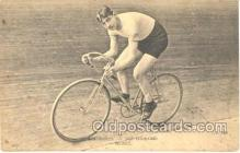 tra005025 - Cycling, Bicycle Racing Bike Postcard postcards