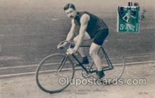 tra005035 - Cycling, Bicycle Bike Postcard postcards