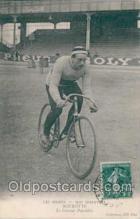 tra005039 - Cycling, Bicycle Bike Postcard postcards
