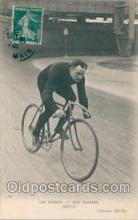 tra005040 - Cycling, Bicycle Bike Postcard postcards