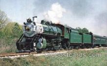 tra006187 - Southern Railway Train Trains Locomotive, Steam Engine,  Postcard Postcards