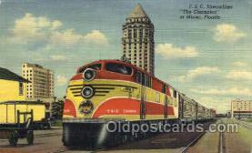 trn001006 - Streamliner