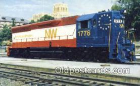 trn001228