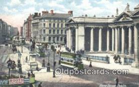 try101018 - Dame Street Dublin