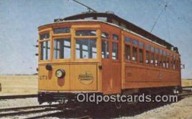 try101106 - Key System 271 Lehigh Valley Transit No 139