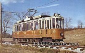 try101174 - Car 955 Dusseldorf, Germany