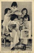 twn002028 - Dionne Quintuplets Postcard Postcards
