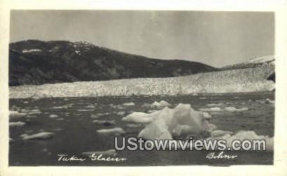 Misc, AK,;    Misc, Alaska Postcard