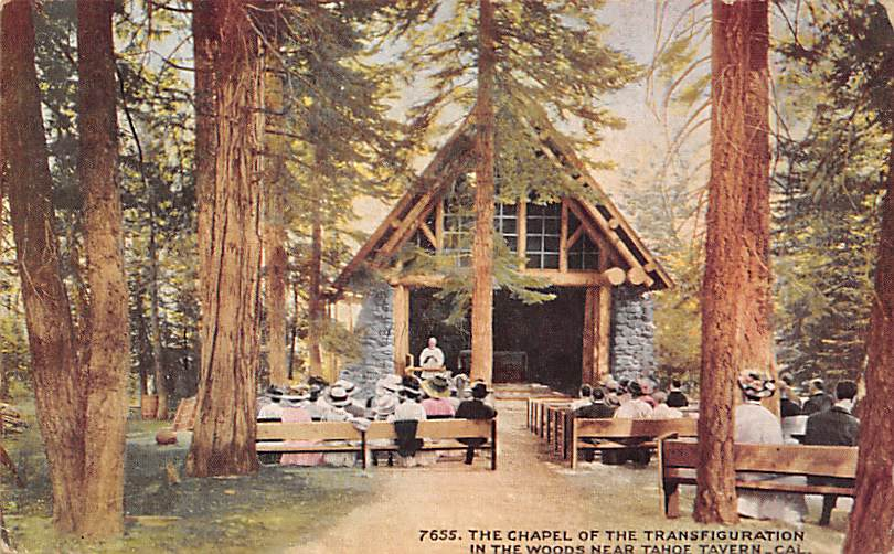 Tavern CA