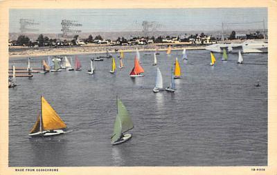 Coronado CA