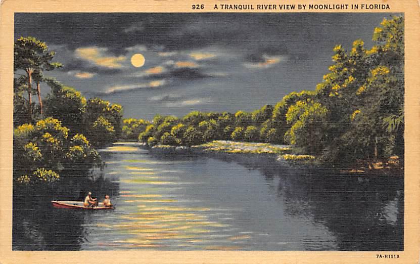 Moonlight FL