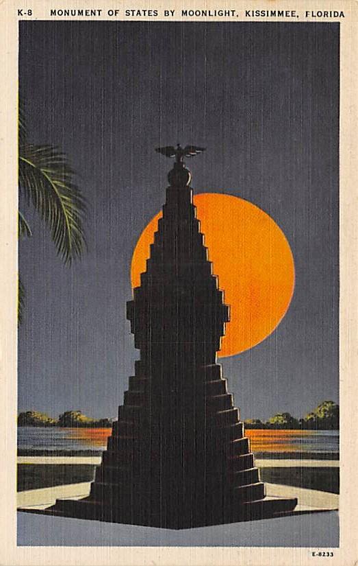 Kissimmee FL