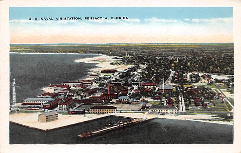 Pensacola FL