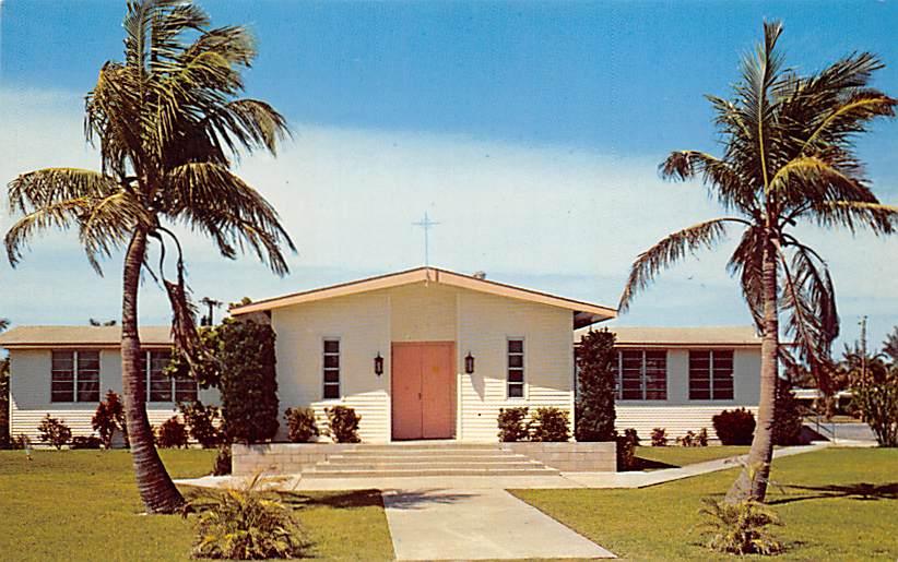 Holmes Beach FL