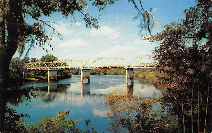 Bridge FL