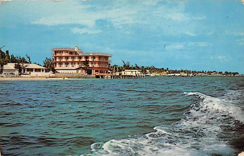 Alicetown FL