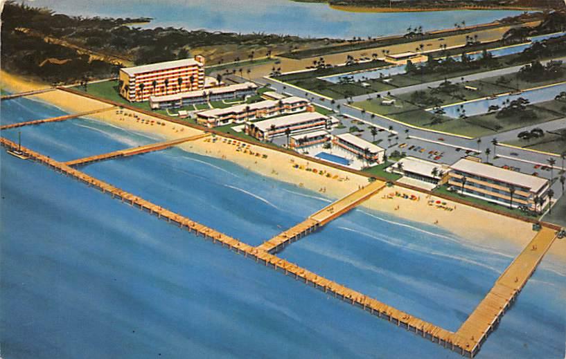 Key Colony Beach FL