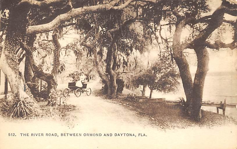 Daytona   FL
