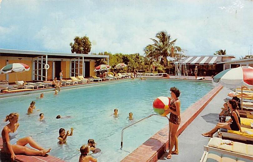 Key West FL
