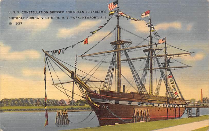 Newport FL