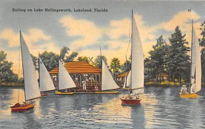 Lakeland FL