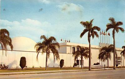 Bradenton FL