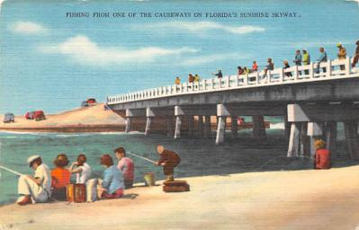 Lake Wales FL