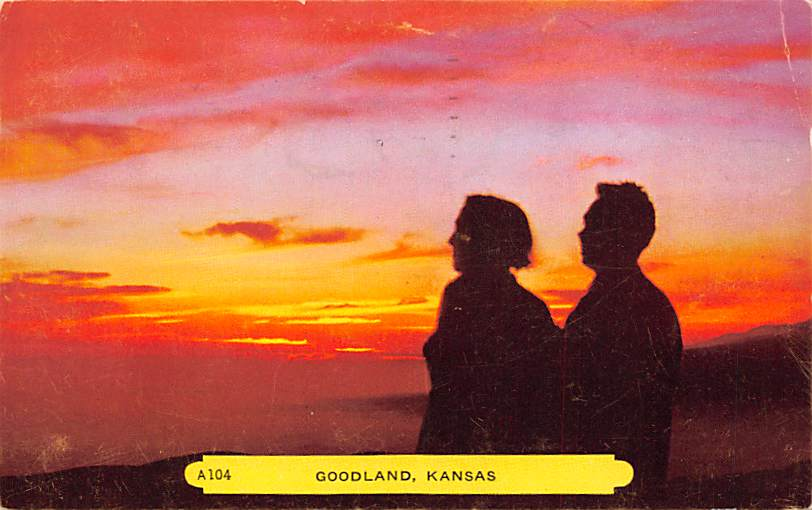Goodland KS