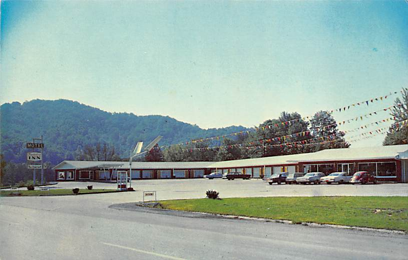 Barbourville KY