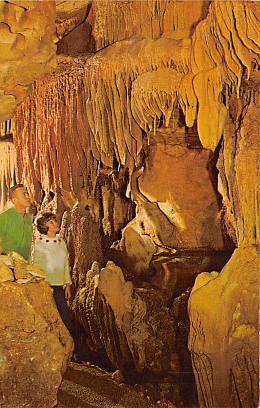Cave City KY
