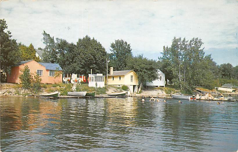 Lake Linda MN