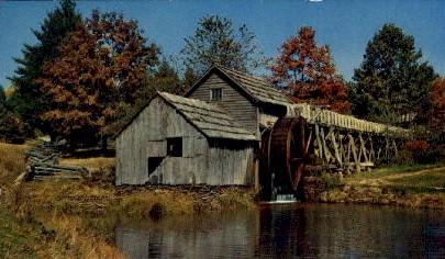 . - Misc, Nebraska NE Postcard