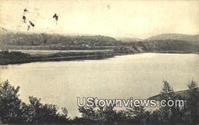 Charlestown, NH    ;      Charlestown, New Hampshire Postcard