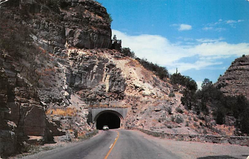Alamogordo NM