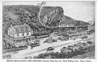 Lamois NY
