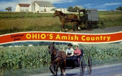 Misc, Pennsylvania, PA Postcard