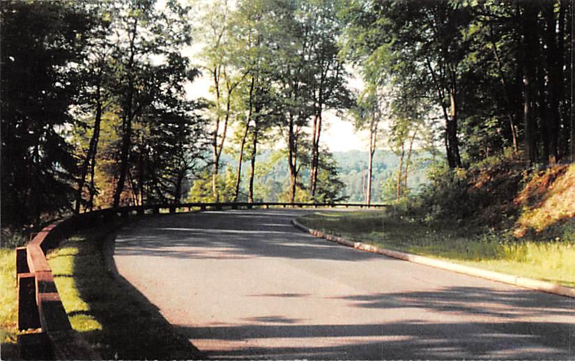 South Fork PA