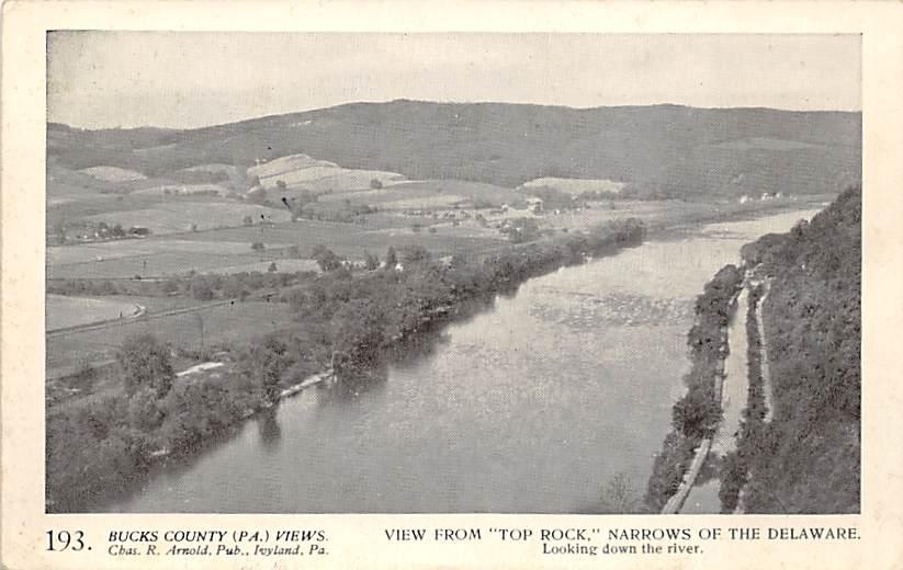 Ivyland PA