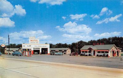 Port Trevorton PA