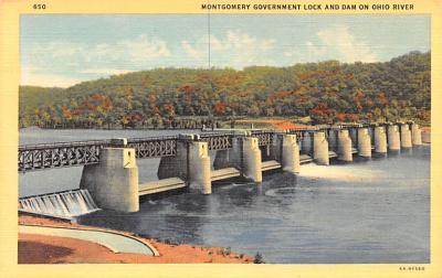 Montgomery PA