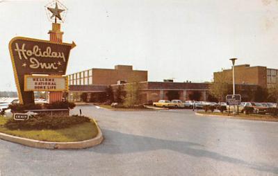 Lionville PA