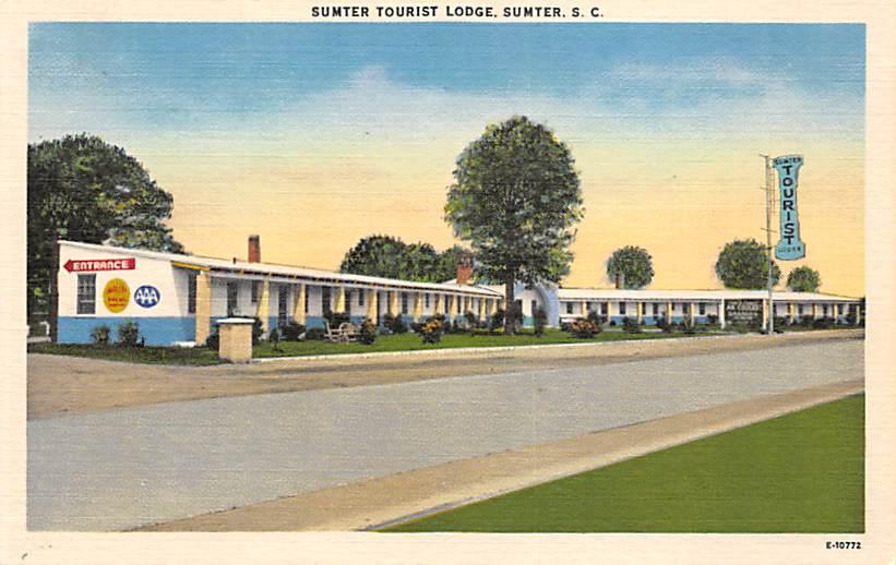 Sumter SC