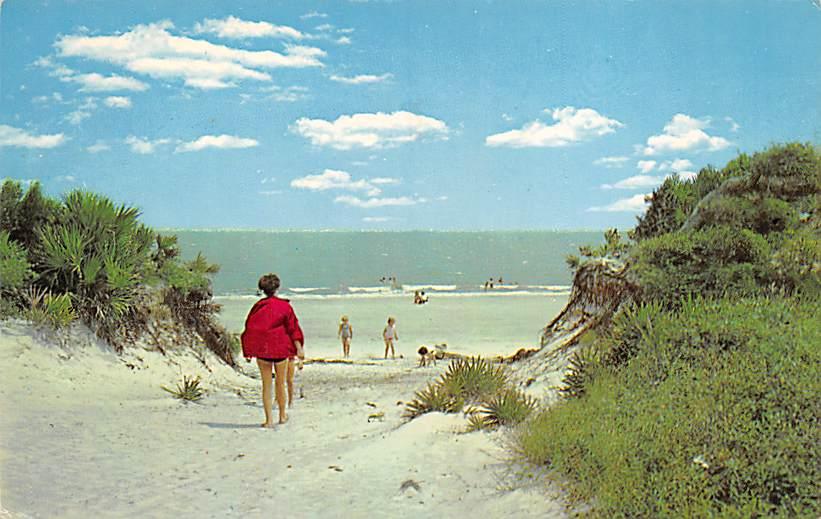 Surfside Beach SC