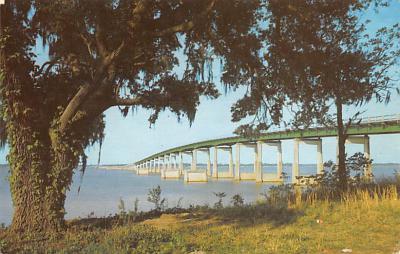 Lake Marion SC