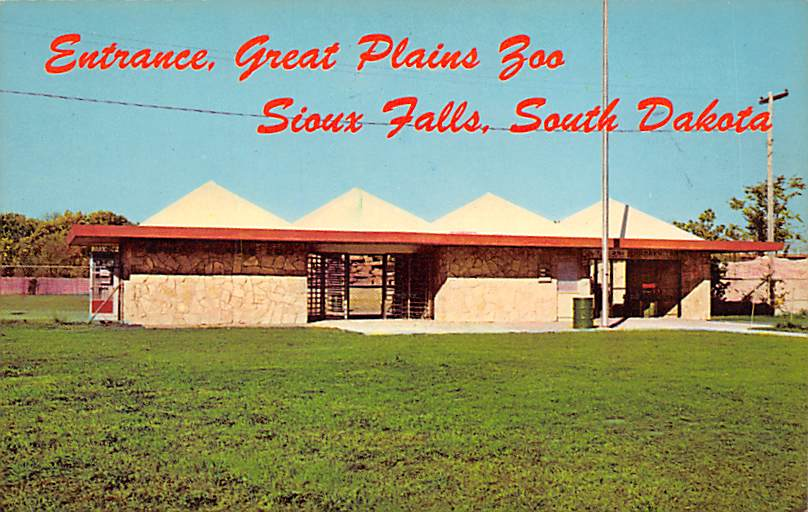 Sioux Falls SD