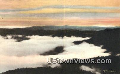 Misc, Tennessee,    ;    Misc, TN Postcard